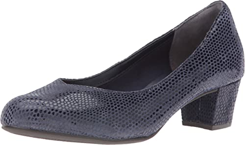Rockport - Charis Chaussures pour femmes