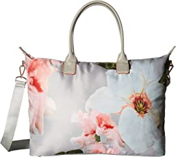 Ted Baker Orchida