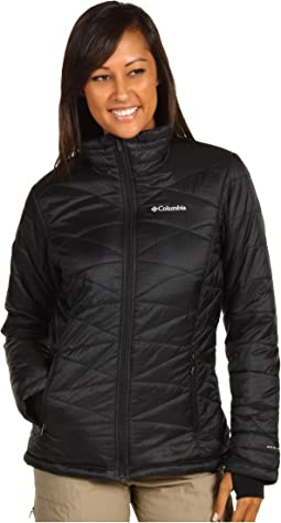 Mighty Lite™ III Jacket