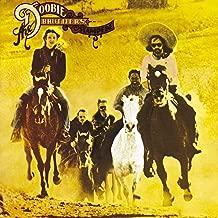 Best the doobie brothers stampede songs Reviews