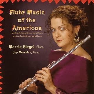 charanga flute