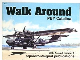 Best squadron walk around Reviews