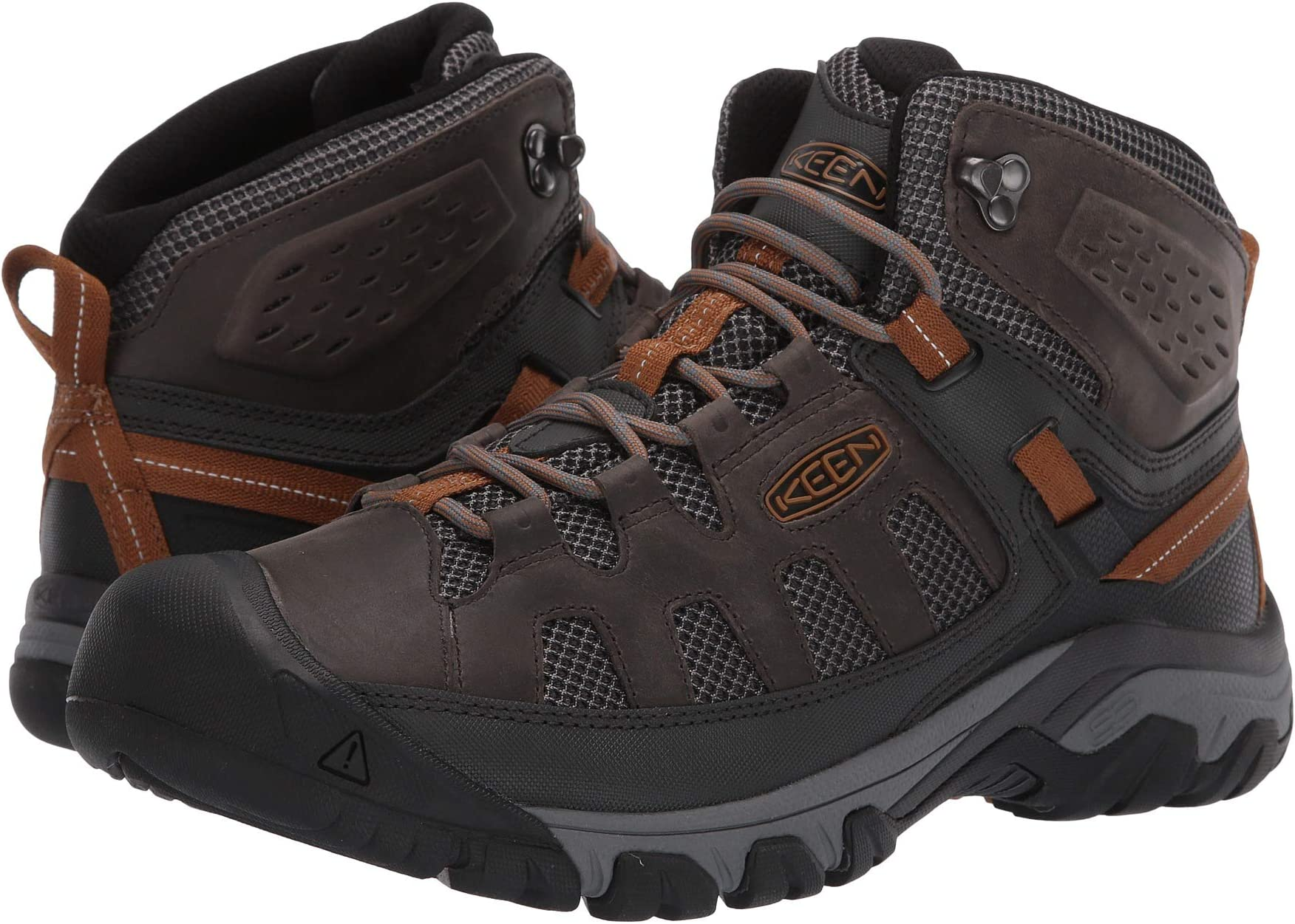 aeed3b831a1 Keen Shoes, Sandals, Boots, and Keen Utility | Zappos.com
