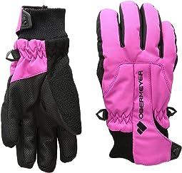 Thumbs Up Gloves (Little Kids/Big Kids)