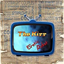 Straight Couples the Kiss [Explicit]