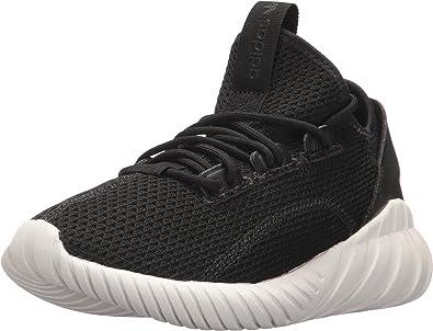 adidas Originals Unisex-Adult Tubular Doom Sock PK J Running Shoe