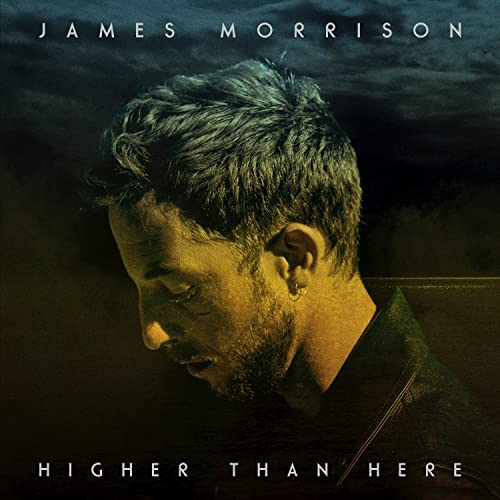 Heaven to a fool by james morrison on amazon music amazon. Com.