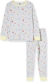 Petit Bateau 5909001 jongens Pajama Set