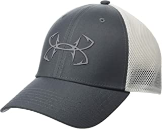 Best ua golf mesh stretch 2.0 cap Reviews