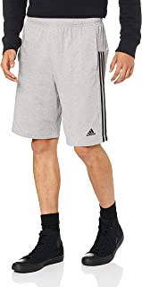 adidas Men's Commercial M Jersey Shorts