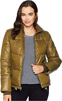 Women's UGG Down and Insulated Coats + FREE SHIPPING | Clothing