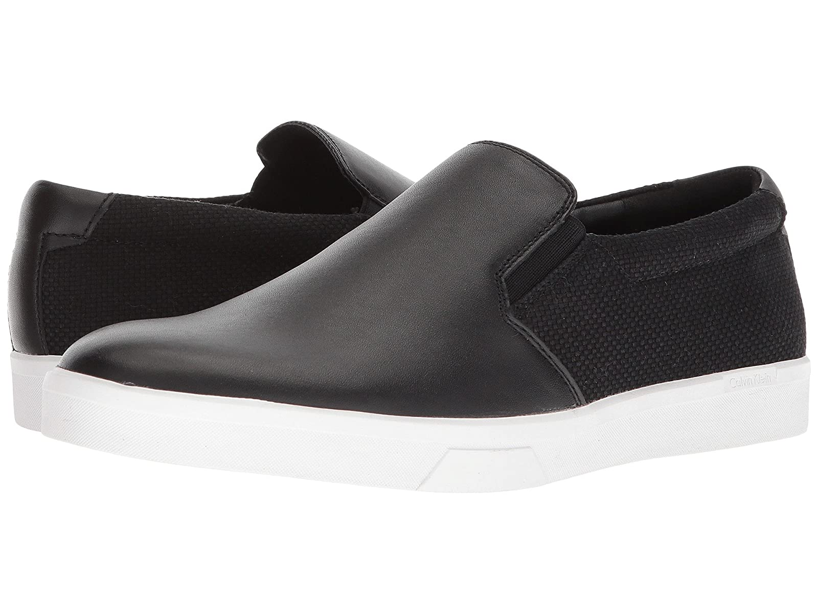 Calvin Klein IvoCheap and distinctive eye-catching shoes