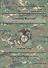 Best leading marines warfighting Reviews