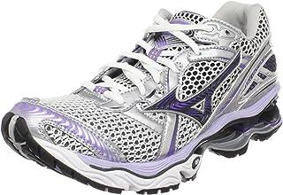 Mizuno Women's Wave Creation 12 Running Shoe