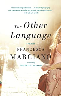 The Other Language (Vintage Contemporaries)