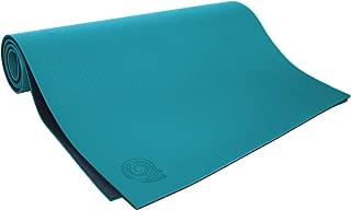 yoga x alternative