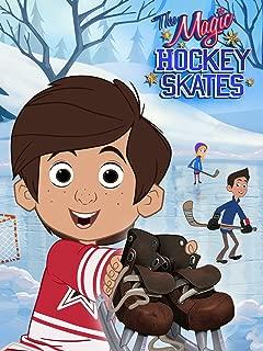 second hand skates
