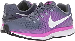 Air Zoom Pegasus 34 FlyEase