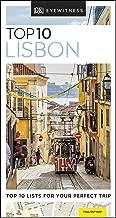 Best lisbon guide book 2018 Reviews