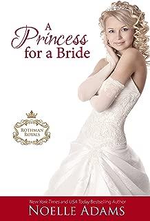 princess bride studio