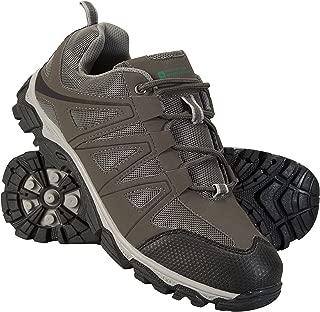 Highline Mens Hiking Shoes - Walking Shoe