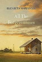All the Forgivenesses
