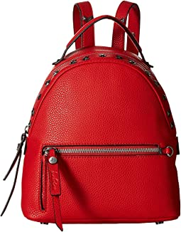 Sam Edelman - Sammi Backpack
