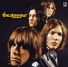 Best the stooges the stooges Reviews