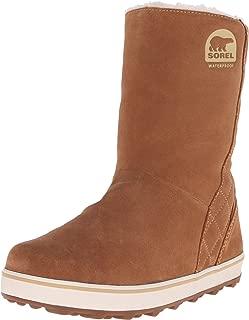 cheap emu boots uk