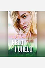 Held i uheld: A Chance of a Lifetime 2 Audible Audiobook