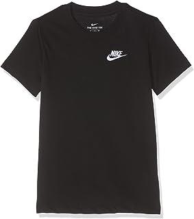 679acbffdf0 Amazon.es: Nike - Camisetas, tops y blusas / Mujer: Ropa