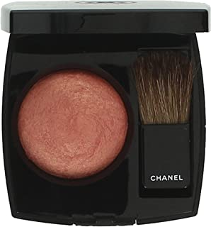 Chanel Joues Contraste Powder Blush for Women Number 82, Reflex 4 g