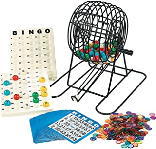 Best balls up bingo Reviews