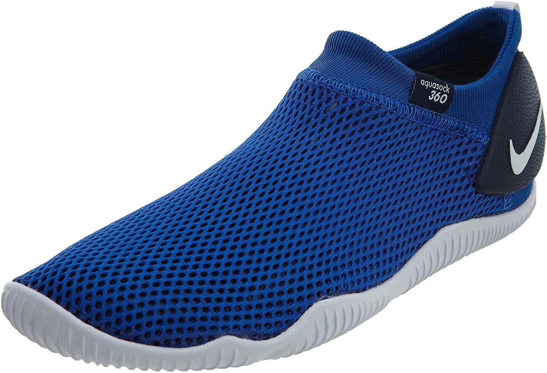 Nike Youth Aqua Sock 360 Schlupfschuh B07GJCWLQD  Elegant