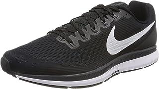 Nike Men`s Air Zoom Pegasus 34 Running Shoe