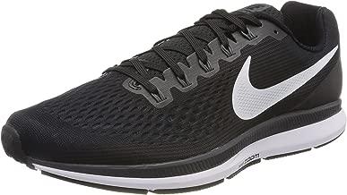 Nike Mens Air Zoom Pegasus Running Shoes