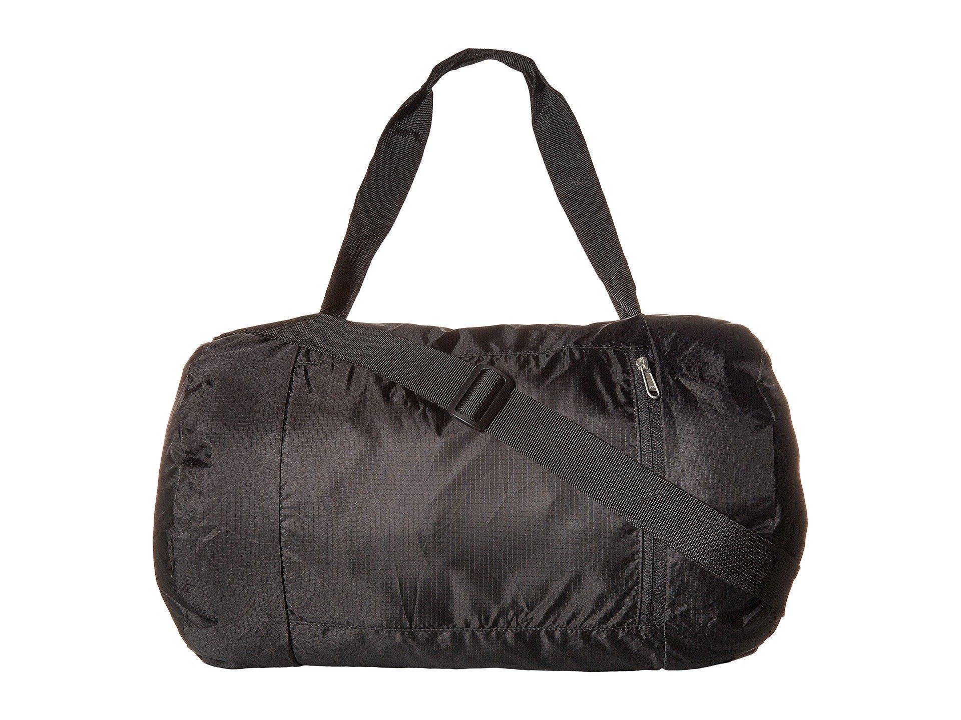 Bolso de Lona para Hombre Oakley Packable Duffel  + Oakley en VeoyCompro.net