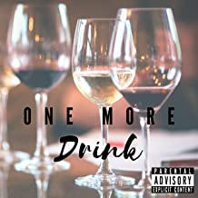 Best one more rep song Reviews