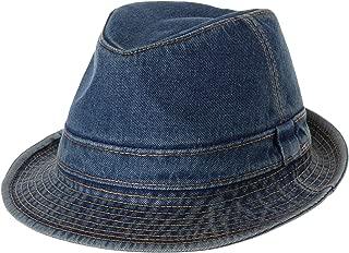 Mejor Short Brim Hat de 2020 - Mejor valorados y revisados