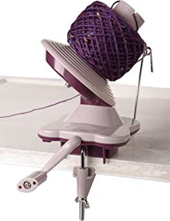 Best lacis yarn ball winder Reviews