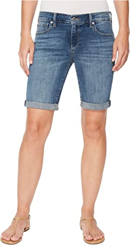 Lucky Brand The Bermuda Shorts in Sunbeam