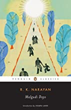 Best malgudi days novel Reviews
