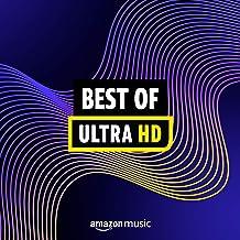 10 Mejor Lady Gaga John Wayne Mp3 de 2020 – Mejor valorados y revisados