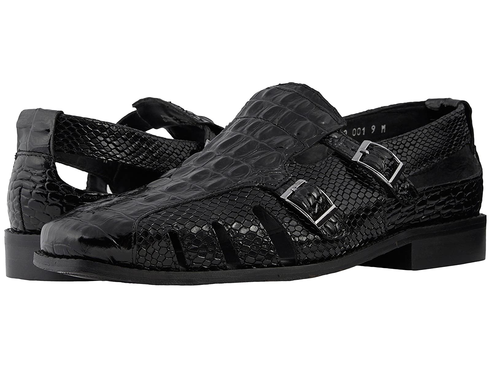 Stacy Adams SenecaAtmospheric grades have affordable shoes