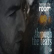 Through the Tears (feat. Ricky Rocco) [Radio Edit]
