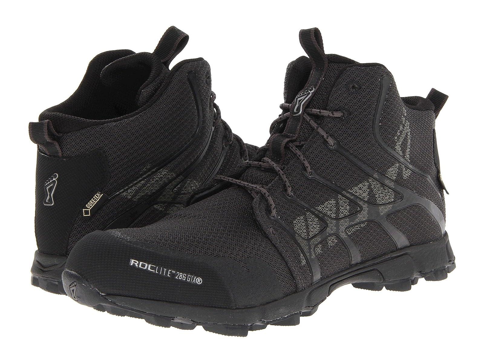 inov-8 Roclite™ 286 GTX®Cheap and distinctive eye-catching shoes