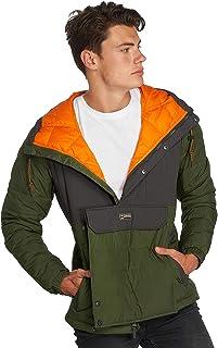 Mens PNW Norwester¿ II Jacket