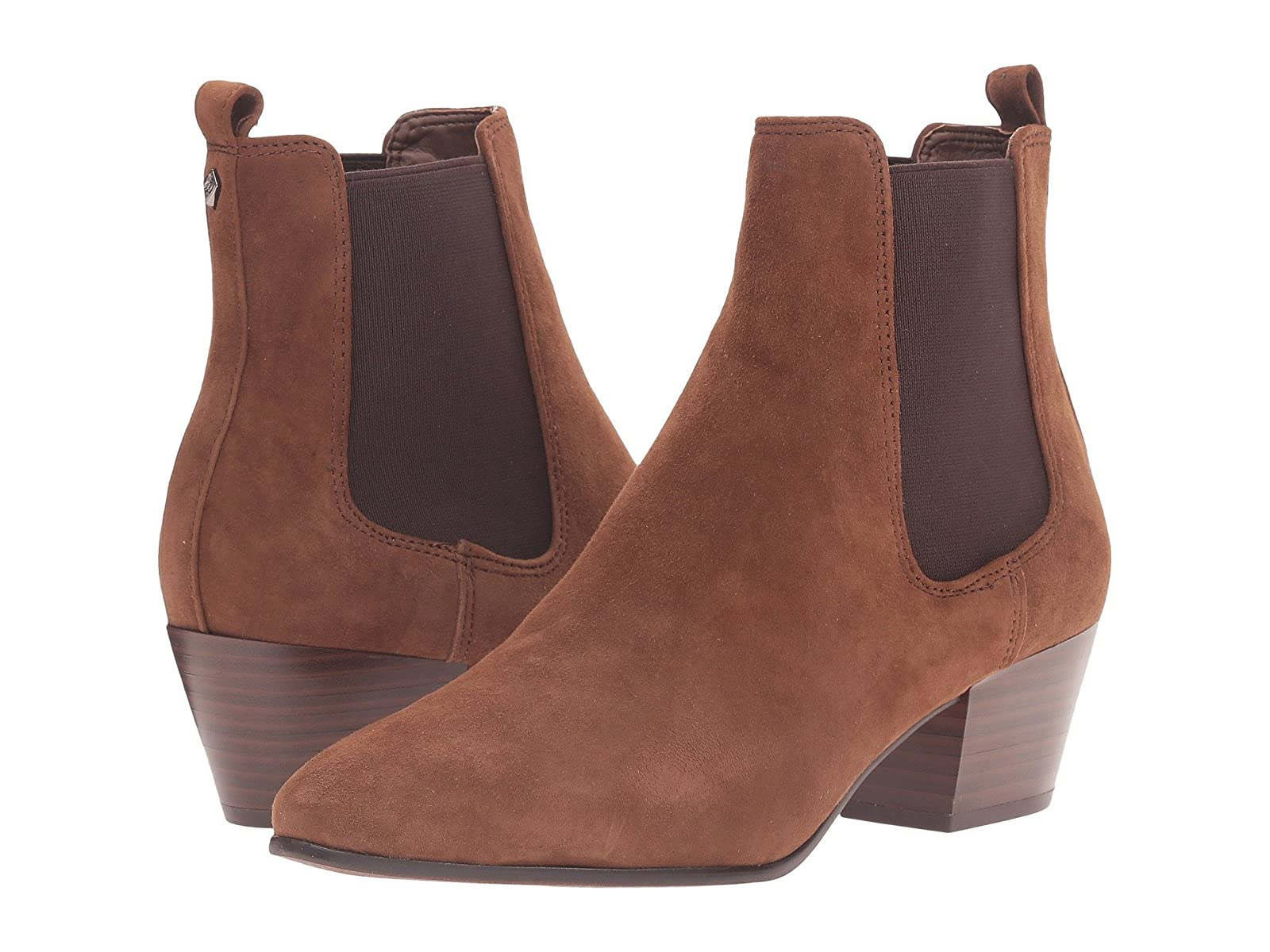 Sam Edelman ReesaCheap and distinctive eye-catching shoes