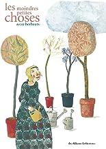 Les moindres petites choses (Les albums Casterman) (French Edition)