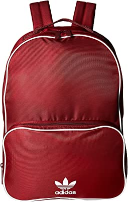 Originals Santiago Backpack